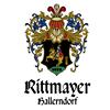 Brauerei Rittmayer Hallerndorf