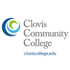 Clovis Community College, CA