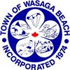 Wasaga Beach Recreation, Events & Facilities