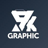 9K Graphic