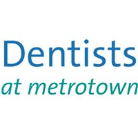 The Dentists at Metrotown