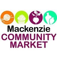 Mackenzie Community Market