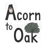 Acorn To Oak- Fun, Education & Wellness across the lifespan