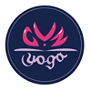 Classical Hatha Yoga and Yoga Therapy in Montreal