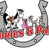 Ponies & Pals