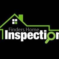 Finders Home Inspection Ltd.