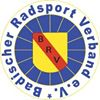 Badischer Radsportverband (BRV) e.V.