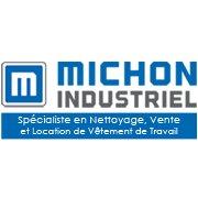 Michon Industriel