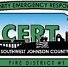 Southwest Johnson County CERT
