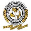 International Brotherhood of Boilermakers lodge 146.
