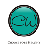 Cleanse Wellness