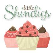 Little Shindigs
