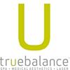True Balance Longevity Med Spas