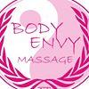 Body Envy Massage