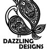 Dazzling Designs By Archana