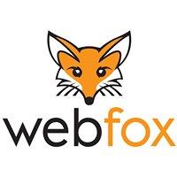 Webfox