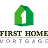First Home Mortgage- Millersville