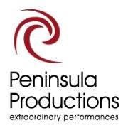 Peninsula Productions