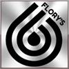 Flory's