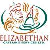 Elizabethan Catering Services Ltd