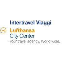 Intertravel Viaggi
