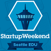 Startup Weekend Seattle Edu
