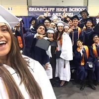 Briarcliff Manor School District