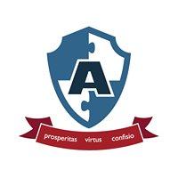 Academics Prekindergarten Schools