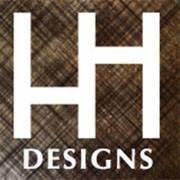 HH Graphic Designer