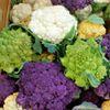 August Organics