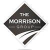 Morrison/Paranych Group