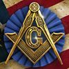 Freemason Lodge #77