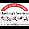 Harding's - Your Improvement Company