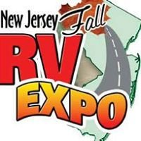 New Jersey Fall RV Expo