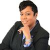 Tasha Talks Real Estate