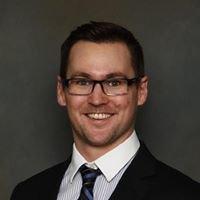 Scott Lorman TMG The Mortgage Group Alberta LTD