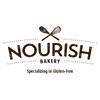Nourish Bakery