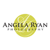 Angela Ryan Photography