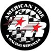 American Tire & Racing Services