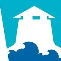 Community Foundation for Kingston & Area