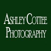Ashley Cottee Photography