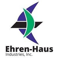 Ehren-Haus Industries