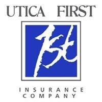 Utica First Insurance