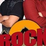 Rock Solid Media Group