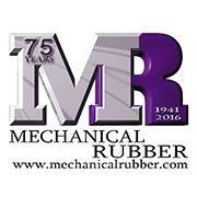 Mechanical Rubber
