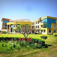 IPS College of Technology &  Management, Gwalior