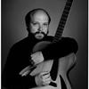 Westchester School of Guitar