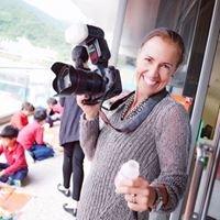 Karin Bremer Photography
