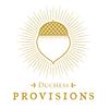 Duchess Provisions