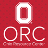Ohio Resource Center